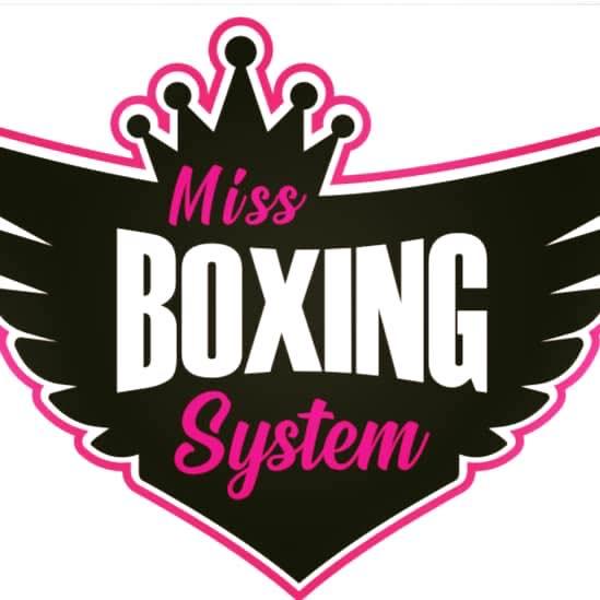 MissBoxing System